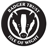 Badger Trust Isle of Wight